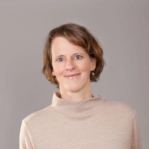 Marion Witt