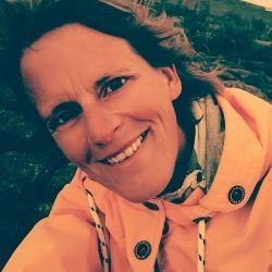 Marion Witt - Diplom Psychologin Glückstadt